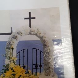 Gates of heaven from £95.
